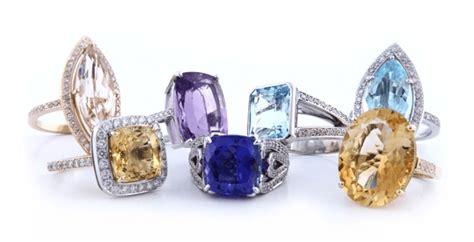 12 Stunning Coloured Gemstones For Alternative Brides To Be Diamond Jewelry Boca Raton Kundan Mirraw Custom Exchange Costa Mesa Amazon Gold Sale Westford Torch Jtv