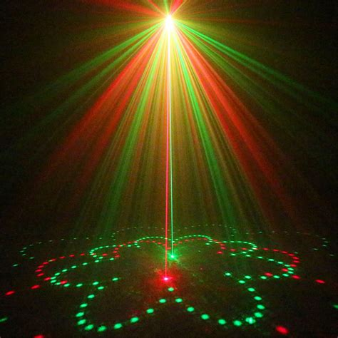 new 20 in1 outdoor ip65 waterproof laser ligh christmas lights rg outdoor laser star showers