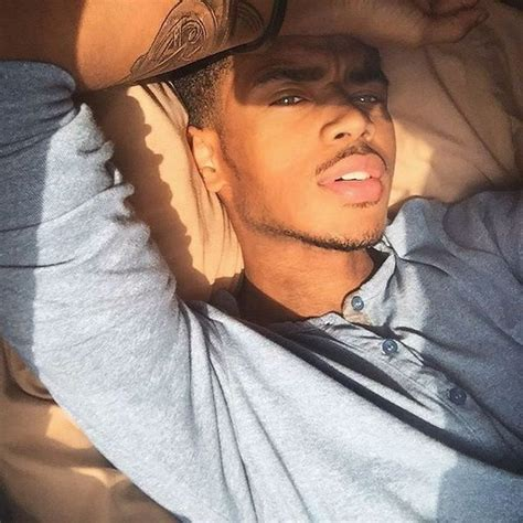 Big Light Skin by Are Big Attractive On Guys Quora