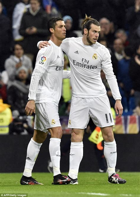 real madrid may allow transfer ban to take effect this summer so florentino perez can boost