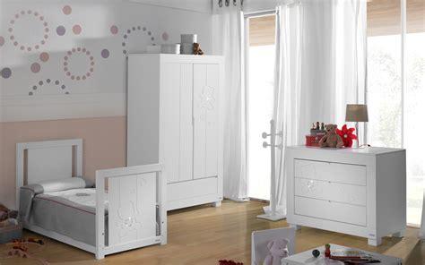 déco chambre bébé et gris chambre bébé gris et blanc idées de décoration et de