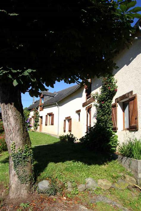 chambre d hote 65 ferme laurens chambre d 39 hôte à bartres hautes pyrenees 65