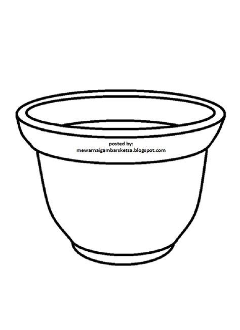 gambar membuat pot bunga botol bekas bibitbunga gantung