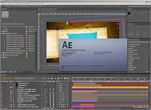 adobe after effects cs4 text templates free download unhocom With download template after effect cs4