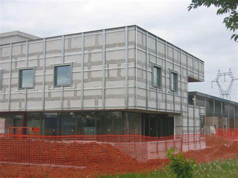 agevolazioni fiscali costruzione prima casa agevolazioni fiscali nuova costruzione prima casa