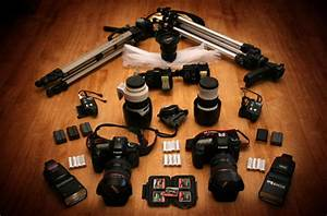 photography101 wedding photography equipment tips With wedding photography supplies