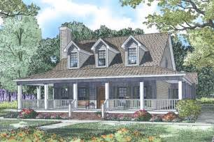 country house plans country style house plan 4 beds 3 baths 2039 sq ft plan 17 1017