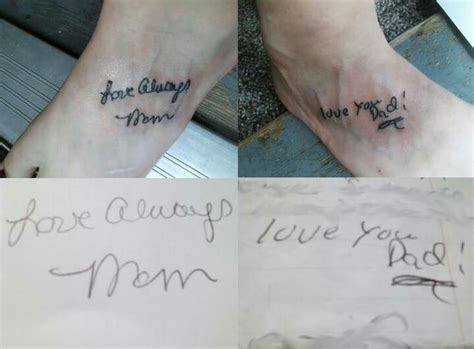 Tattoo Dedicated To Parents Quotes Quotesgram. God Quotes Twitter. Country Music Quotes On Tumblr. Encouragement Quotes About Life. Marriage Quotes Short. Relationship Quotes Getting Back Together. Birthday Vacation Quotes. Good Quotes About Moving On. Christian Quotes For Facebook