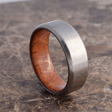 best 25 mens wedding bands ideas wedding bands wedding rings and