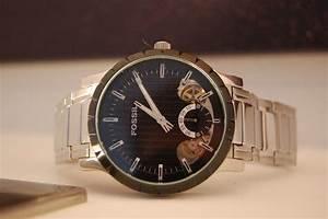 Uhren Auf Rechnung : erledigt 5 uhren zum preis von 2 2 x fossil christ mechanik ingersoll handaufzug mit alarm ~ Themetempest.com Abrechnung
