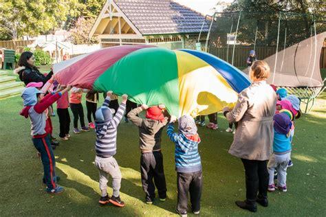 our philosophy day preschool baulkham 938 | 15 hillspreschool 1024x683