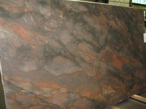 copper dune suede granite kitchen countertops
