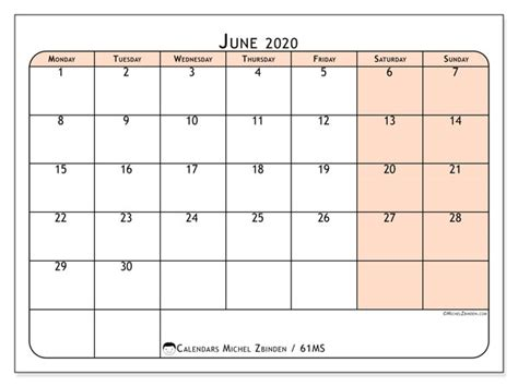calendar june  ms michel zbinden en