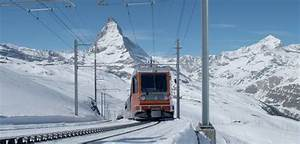 Bahn Preise Berechnen : gornergrat bahn matterhorn bahninformationen ~ Themetempest.com Abrechnung