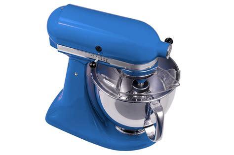 mixer kitchenaid artisan mixers