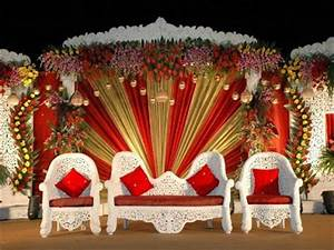 Wedding Themes Wedding Style Stage Decoration Ideas for