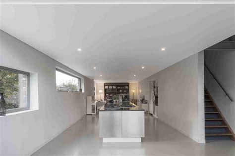 peinture plafond cuisine mat ou satin peinture mat ou satine pour plafond 28 images peinture plafond chambre mat ou satin raliss