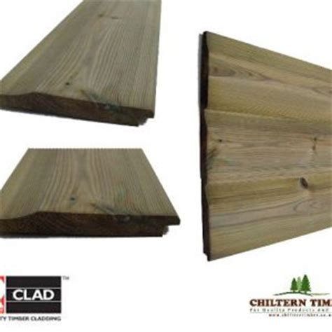 Treated Shiplap Timber - timber cladding pressure treated shiplap 20 x 144mm