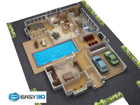 architectural plans for homes 3d floor plans for homes architectural house plan home