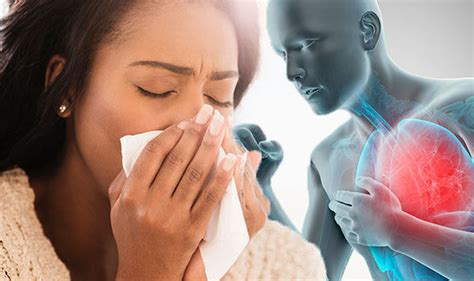 cough  rid  cold  flu symptom    hot