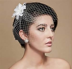20 Bridal Short Hair Ideas Short Hairstyles 2017 2018