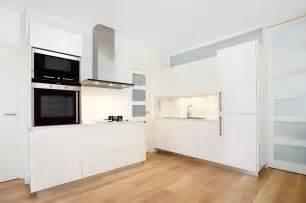 parquet stratifié pour cuisine cuisine quel parquet pour votre cuisine easy devis