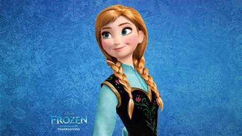 X Men Desktop Wallpaper Princess Anna Frozen Wallpapers Hd Wallpapers Id 13006
