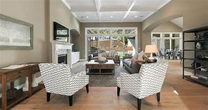 Home Staging Saarland : top home staging tips to sell your house fast gold path real estate ~ Markanthonyermac.com Haus und Dekorationen