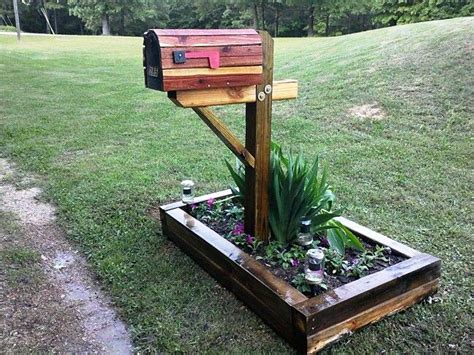Choosing Among Different Types Of Rustic Mailbox Diy Built In Shelving Ideas Phone Holder For Tripod Face Toner Tea Tree Oil Table Saw Mobile Base Distressed Wood Projects Diyar E Dil Episode 31 13th October 2018 Bowl Sink Large Paper Flowers