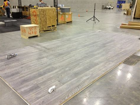 german flooring direct laminate flooring german made laminate flooring