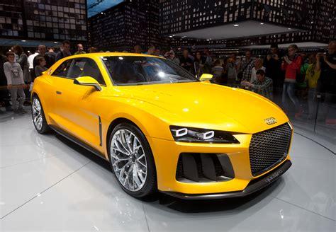 Description Audi Sport Quattro Conceptjpg  Audi Car