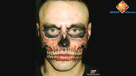 tattoos youtube