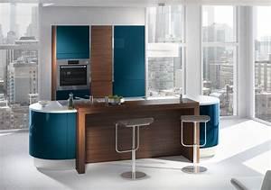 Demi Chevron Brico Depot : meuble cuisine noir alinea rimini noir ct de noir ~ Dailycaller-alerts.com Idées de Décoration