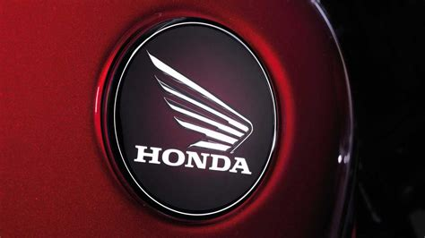 Honda Logo Wallpaper by Hd Honda Logo Wallpapers Wallpaper Wiki