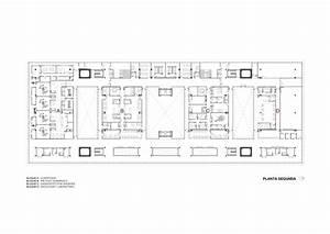 Hyundai Santa Fe Fuse Box Diagram