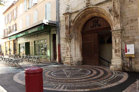 gites ou chambres d hotes manosque tourisme en provence