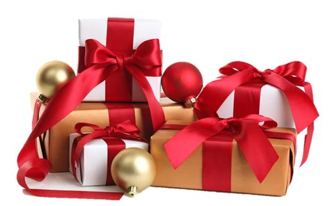 gifts to give for christmas december 2014 teachezwell blog
