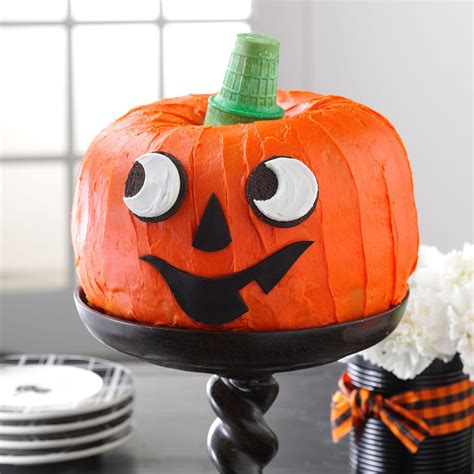 attractive cake design ideas  halloween   fun