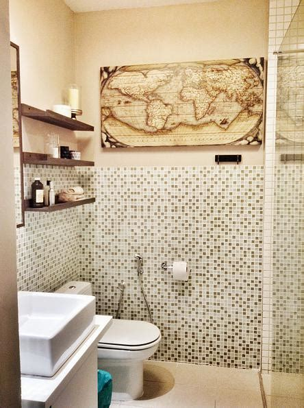 bathroom and kitchen tiles 7 gorgeous tiled bathrooms designs in malaysia 4344