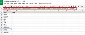 10 google docs hacks that save you time With google docs spreadsheet hyperlink