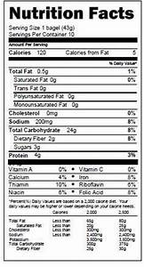 Thomas bagels nutrition facts - Food delivery 77098