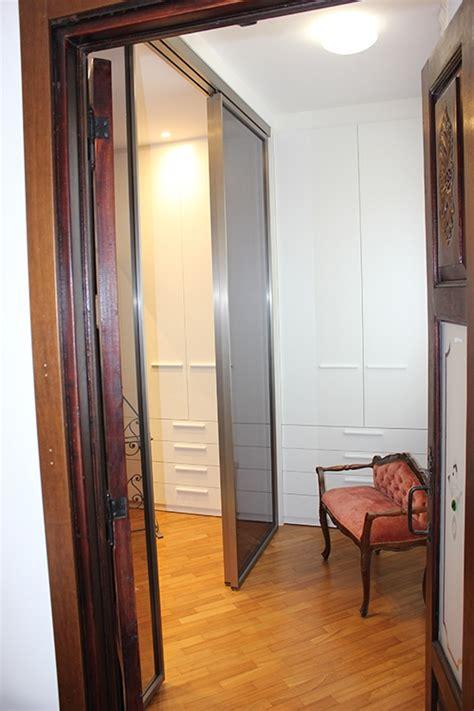 esempi di cabine armadio esempi cabine armadio in cartongesso restelli varese