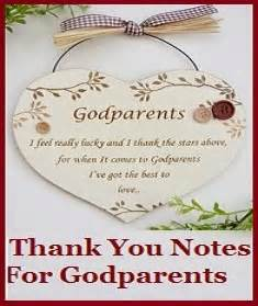 seed paper favors thank you messages christening baptism