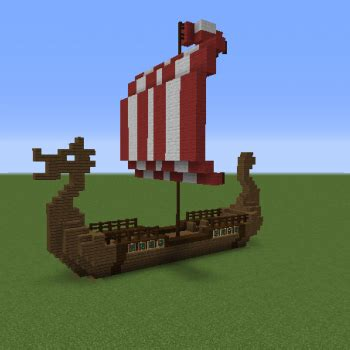 How To Make A Boat Race In Minecraft by Small Boat Minecraft How To Build A Small Boat