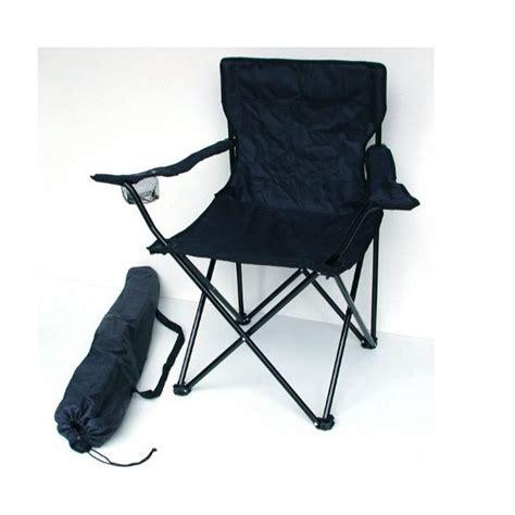 chaise plage pliante chaise basse de plage pliante 28 images tabouret de