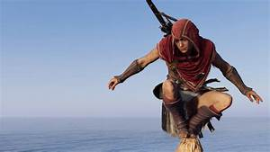 Assassin's Creed Odyssey Guide: 11 Tips You Should Know ...