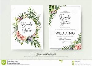 rsvp cartoons illustrations vector stock images 3082 With wedding invitations dried flowers
