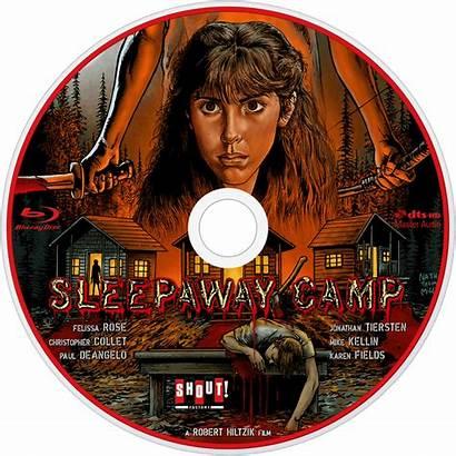 Camp Sleepaway Fanart Tv Movies Login Please