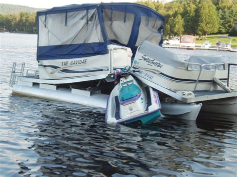 Boating Accident Drury by Boating Incident At Eagle Lake Leads To Charges By Maine