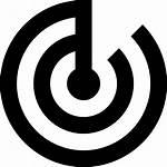 Icons Radar Icon